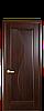 Дверь межкомнатная ЭСКАДА ГЛУХОЕ, фото 3