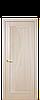 Дверь межкомнатная ЭСКАДА ГЛУХОЕ, фото 4