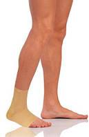 Бандаж эластичный на голеностопный сустав Т-8604 Тривес