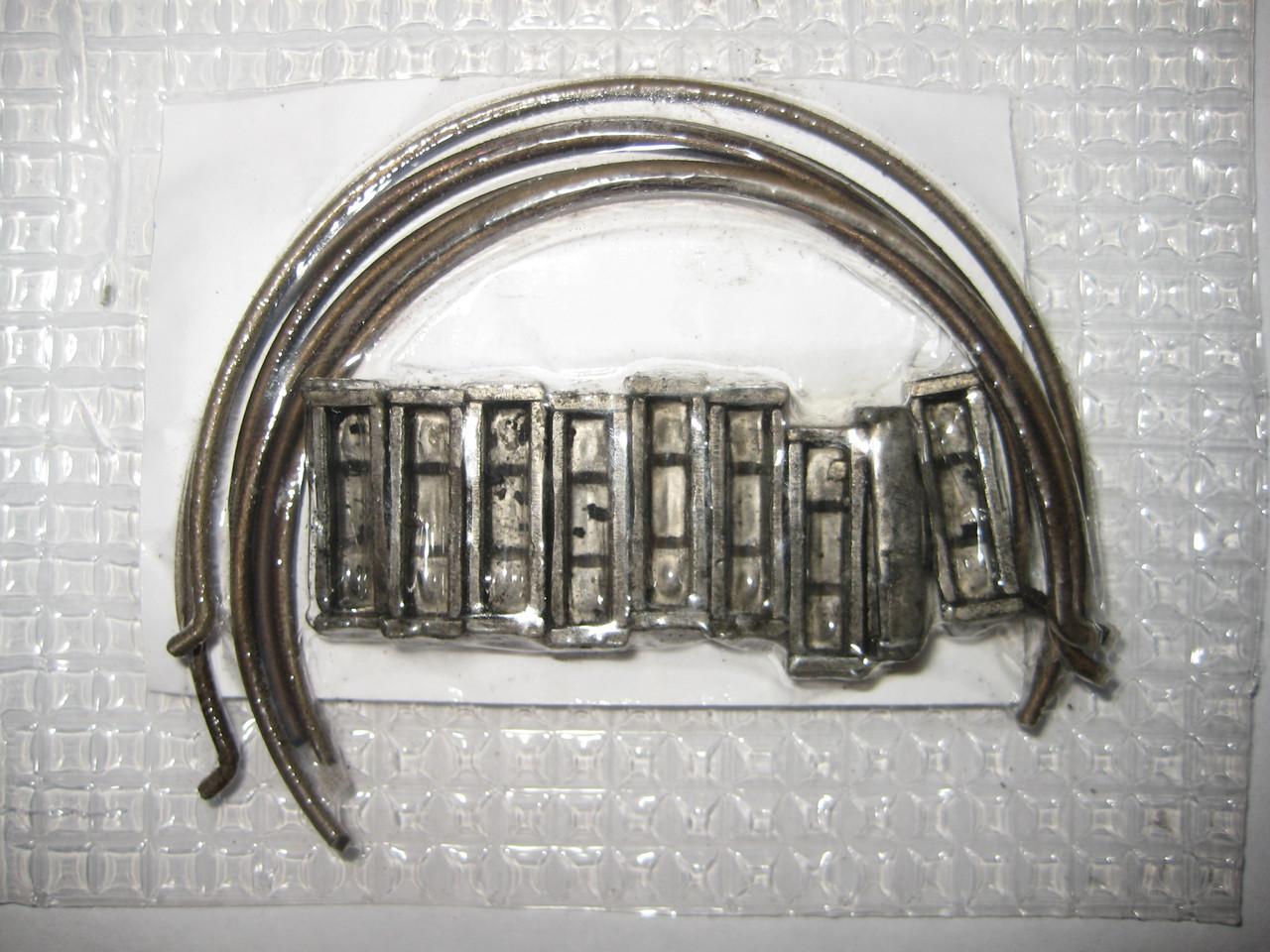 Ремкомплект коробки передач КПП Сенс Таврия Славута 1102 1103 АвтоЗАЗ