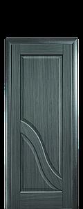 Дверь межкомнатная АМАТА ГЛУХОЕ