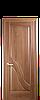 Дверь межкомнатная АМАТА ГЛУХОЕ, фото 3