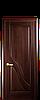 Дверь межкомнатная АМАТА ГЛУХОЕ, фото 4