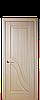 Дверь межкомнатная АМАТА ГЛУХОЕ, фото 5