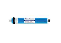 Мембрана Ecosoft 75 GPD (CP-1812-75)