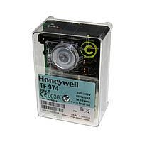 Блок управления горением Honeywell TF 974 art. 02524