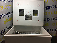 Инкубатор бытовой Несушка М 76  автомат