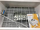 Инкубатор бытовой Несушка М 76  автомат, фото 3