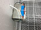 Инкубатор бытовой Несушка М 76  автомат, фото 4