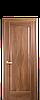 Дверь межкомнатная ВОЛНА ГЛУХОЕ, фото 4
