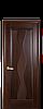 Дверь межкомнатная ВОЛНА ГЛУХОЕ, фото 5