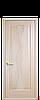 Дверь межкомнатная ВОЛНА ГЛУХОЕ, фото 6