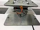 Инкубатор бытовой Несушка М 76  автомат, фото 5
