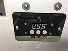 Инкубатор бытовой Несушка М 76  автомат, фото 6