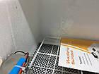Инкубатор бытовой Несушка М 76  автомат, фото 7