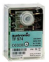 Satronic TF 974