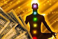 Расчет - диагностика денежных каналов