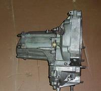 Коробка передач КПП Daewoo Sens Сенс  АвтоЗАЗ