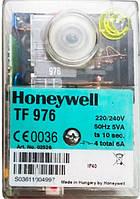 Honeywell TF 976