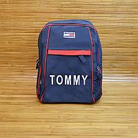 Рюкзак спортивный Tommy Hilfiger Vertical