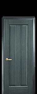 Дверь межкомнатная ПРЕМЬЕРА ГЛУХОЕ
