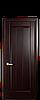 Дверь межкомнатная ПРЕМЬЕРА ГЛУХОЕ, фото 3