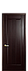 Двері міжкімнатні ПРЕМ'ЄРА ГЛУХЕ, фото 3