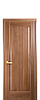 Дверь межкомнатная ПРЕМЬЕРА ГЛУХОЕ, фото 4
