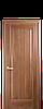 Двері міжкімнатні ПРЕМ'ЄРА ГЛУХЕ, фото 4