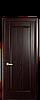 Дверь межкомнатная ПРЕМЬЕРА ГЛУХОЕ С ГРАВИРОВКОЙ, фото 2
