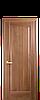Дверь межкомнатная ПРЕМЬЕРА ГЛУХОЕ С ГРАВИРОВКОЙ, фото 3