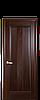 Дверь межкомнатная ПРЕМЬЕРА ГЛУХОЕ С ГРАВИРОВКОЙ, фото 4