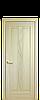 Дверь межкомнатная ПРЕМЬЕРА ГЛУХОЕ С ГРАВИРОВКОЙ, фото 5
