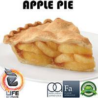 Ароматизатор TPA Apple Pie Flavor (Яблочный пирог)