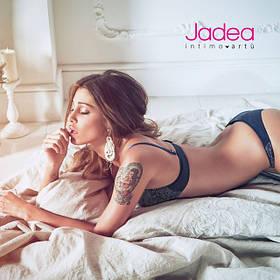 Jadea - нижнее белье, трусики, комплекты, одежда