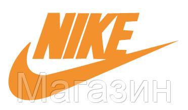 Весь каталог женских кроссовок Nike