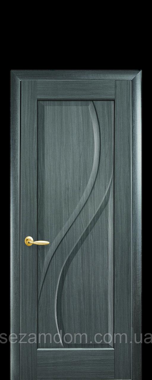 Дверь межкомнатная ПРИМА ГЛУХОЕ