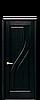 Дверь межкомнатная ПРИМА ГЛУХОЕ, фото 3