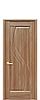 Дверь межкомнатная ПРИМА ГЛУХОЕ, фото 4
