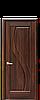 Дверь межкомнатная ПРИМА ГЛУХОЕ, фото 5