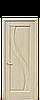 Дверь межкомнатная ПРИМА ГЛУХОЕ, фото 6
