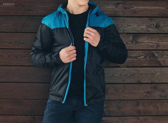 Ветровки|Куртки