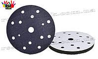 Шлифовальная мягкая подложка (переходник) 3M 50396 Hookit 150мм