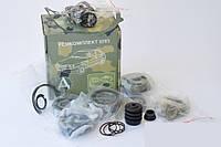 Ремкомплект коробки передач КПП Подшипники (старого образца) Сенс Таврия Славута 1102 1103 СибСпецДеталь