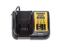Зарядное устройство DeWalt DCB112 XR Li-Ion 10.8/14.4/18 В