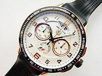 Часы Tag Heuer F1 MCLaren.хронограф