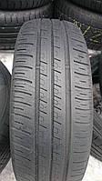 Шина б\у, летняя: 175/60R15 Dunlop SP 30