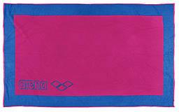 Полотенце Arena Big Towel