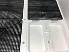 Инкубатор бытовой автоматический Несушка 77 + 12В, фото 4