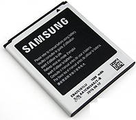 Аккумулятор Samsung i8160, G313, I739, I759, I8190, J105, S7260, S7262 Galaxy Ace 2 / EB425161LU (1500 mAh)